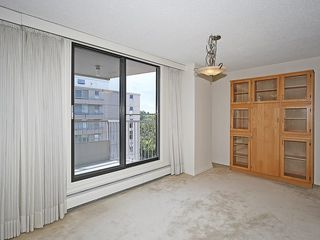 Photo 15: 9D 133 25 Avenue SW in Calgary: Mission Condo for sale : MLS®# C4124350