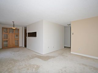 Photo 17: 9D 133 25 Avenue SW in Calgary: Mission Condo for sale : MLS®# C4124350