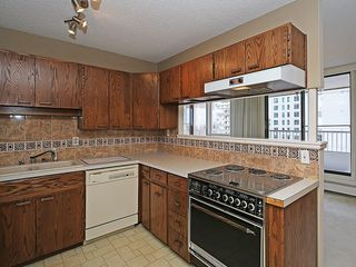 Photo 18: 9D 133 25 Avenue SW in Calgary: Mission Condo for sale : MLS®# C4124350