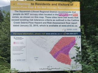 """Photo 7: LOT 115 LILLOOET LAKE Estates in Pemberton: Lillooet Lake Land for sale in """"LILLOOET LAKE ESTATES"""" : MLS®# R2187599"""