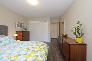"Photo 11: 104 2234 W 1ST Avenue in Vancouver: Kitsilano Condo for sale in ""OCEAN VILLA"" (Vancouver West)  : MLS®# R2191969"
