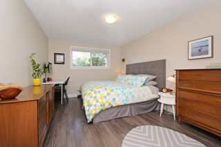 "Photo 12: 104 2234 W 1ST Avenue in Vancouver: Kitsilano Condo for sale in ""OCEAN VILLA"" (Vancouver West)  : MLS®# R2191969"