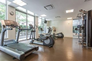 """Photo 15: 1051 RICHARDS Street in Vancouver: Downtown VW Townhouse for sale in """"DONOVAN"""" (Vancouver West)  : MLS®# R2198101"""