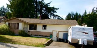 Photo 2: 2807 PRINCESS Street in Abbotsford: Abbotsford West House for sale : MLS®# R2206632