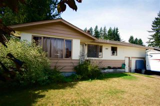 Photo 4: 2807 PRINCESS Street in Abbotsford: Abbotsford West House for sale : MLS®# R2206632