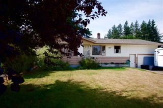 Photo 3: 2807 PRINCESS Street in Abbotsford: Abbotsford West House for sale : MLS®# R2206632