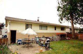 Photo 6: 2807 PRINCESS Street in Abbotsford: Abbotsford West House for sale : MLS®# R2206632