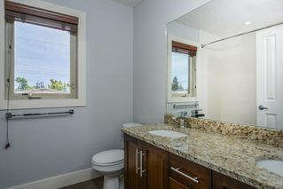 Photo 39: B 1330 19 Avenue NW in Calgary: Capitol Hill House for sale : MLS®# C4138798