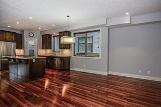 Photo 13: B 1330 19 Avenue NW in Calgary: Capitol Hill House for sale : MLS®# C4138798