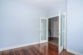 Photo 7: B 1330 19 Avenue NW in Calgary: Capitol Hill House for sale : MLS®# C4138798