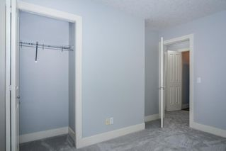 Photo 38: B 1330 19 Avenue NW in Calgary: Capitol Hill House for sale : MLS®# C4138798