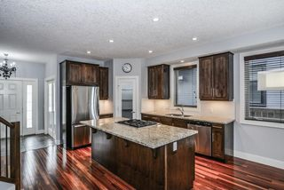 Photo 17: B 1330 19 Avenue NW in Calgary: Capitol Hill House for sale : MLS®# C4138798