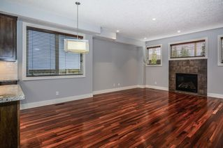 Photo 14: B 1330 19 Avenue NW in Calgary: Capitol Hill House for sale : MLS®# C4138798