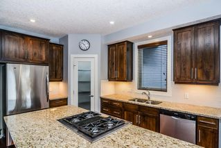Photo 19: B 1330 19 Avenue NW in Calgary: Capitol Hill House for sale : MLS®# C4138798