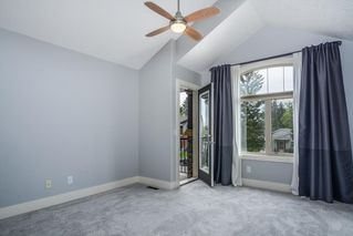 Photo 24: B 1330 19 Avenue NW in Calgary: Capitol Hill House for sale : MLS®# C4138798