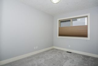 Photo 36: B 1330 19 Avenue NW in Calgary: Capitol Hill House for sale : MLS®# C4138798