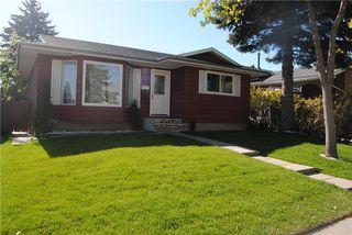 Main Photo: 918 RUNDLECAIRN Way NE in Calgary: Rundle House for sale : MLS®# C4138638