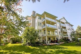 "Photo 18: 108 20453 53 Avenue in Langley: Langley City Condo for sale in ""Countryside Estates"" : MLS®# R2208732"