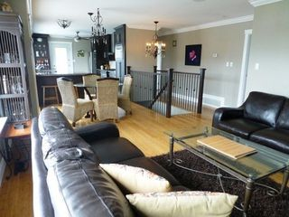 Photo 4: 1033 KENT Street in South Surrey White Rock: Home for sale : MLS®# F1308430