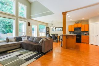 Photo 16: 10345 243RD Street in Maple Ridge: Albion House for sale : MLS®# R2210848