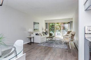 "Photo 10: 205 1429 MERKLIN Street: White Rock Condo for sale in ""Kensington Manor"" (South Surrey White Rock)  : MLS®# R2211256"