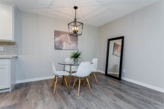"Photo 8: 205 1429 MERKLIN Street: White Rock Condo for sale in ""Kensington Manor"" (South Surrey White Rock)  : MLS®# R2211256"