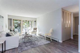 "Photo 11: 205 1429 MERKLIN Street: White Rock Condo for sale in ""Kensington Manor"" (South Surrey White Rock)  : MLS®# R2211256"