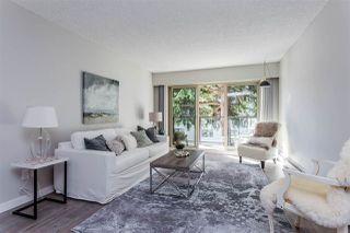 "Photo 12: 205 1429 MERKLIN Street: White Rock Condo for sale in ""Kensington Manor"" (South Surrey White Rock)  : MLS®# R2211256"