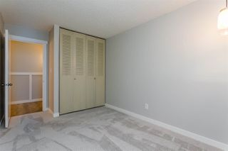 "Photo 16: 205 1429 MERKLIN Street: White Rock Condo for sale in ""Kensington Manor"" (South Surrey White Rock)  : MLS®# R2211256"