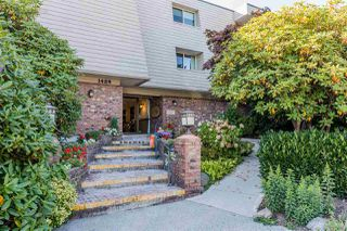 "Photo 2: 205 1429 MERKLIN Street: White Rock Condo for sale in ""Kensington Manor"" (South Surrey White Rock)  : MLS®# R2211256"