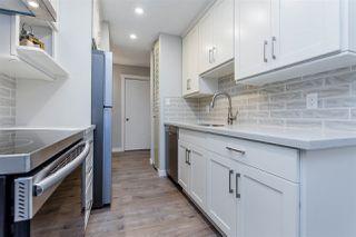 "Photo 6: 205 1429 MERKLIN Street: White Rock Condo for sale in ""Kensington Manor"" (South Surrey White Rock)  : MLS®# R2211256"