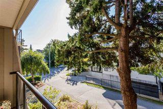 "Photo 19: 205 1429 MERKLIN Street: White Rock Condo for sale in ""Kensington Manor"" (South Surrey White Rock)  : MLS®# R2211256"