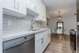 "Photo 4: 205 1429 MERKLIN Street: White Rock Condo for sale in ""Kensington Manor"" (South Surrey White Rock)  : MLS®# R2211256"