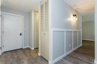 "Photo 3: 205 1429 MERKLIN Street: White Rock Condo for sale in ""Kensington Manor"" (South Surrey White Rock)  : MLS®# R2211256"