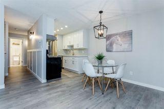 "Photo 7: 205 1429 MERKLIN Street: White Rock Condo for sale in ""Kensington Manor"" (South Surrey White Rock)  : MLS®# R2211256"