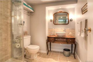 Photo 13: 39 Bentwood Bay in Winnipeg: Windsor Park Residential for sale (2G)  : MLS®# 1726687