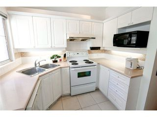Photo 4: 8 22000 SHARPE Avenue in Richmond: Hamilton RI Condo for sale : MLS®# V1085564