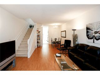 Photo 3: 8 22000 SHARPE Avenue in Richmond: Hamilton RI Condo for sale : MLS®# V1085564
