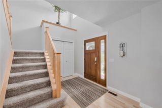 Photo 4: 208 PRESTWICK MR SE in Calgary: McKenzie Towne House for sale : MLS®# C4130240