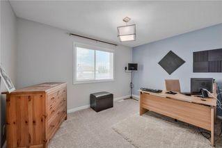 Photo 17: 208 PRESTWICK MR SE in Calgary: McKenzie Towne House for sale : MLS®# C4130240