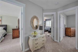 Photo 15: 208 PRESTWICK MR SE in Calgary: McKenzie Towne House for sale : MLS®# C4130240