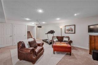 Photo 27: 208 PRESTWICK MR SE in Calgary: McKenzie Towne House for sale : MLS®# C4130240