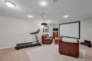 Photo 24: 208 PRESTWICK MR SE in Calgary: McKenzie Towne House for sale : MLS®# C4130240