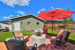Photo 32: 208 PRESTWICK MR SE in Calgary: McKenzie Towne House for sale : MLS®# C4130240