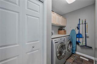 Photo 14: 208 PRESTWICK MR SE in Calgary: McKenzie Towne House for sale : MLS®# C4130240