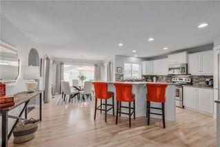 Photo 7: 208 PRESTWICK MR SE in Calgary: McKenzie Towne House for sale : MLS®# C4130240
