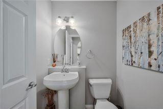 Photo 13: 208 PRESTWICK MR SE in Calgary: McKenzie Towne House for sale : MLS®# C4130240