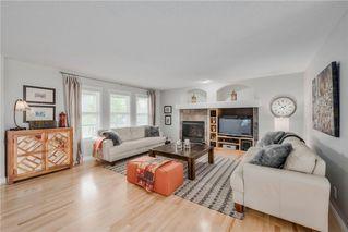 Photo 6: 208 PRESTWICK MR SE in Calgary: McKenzie Towne House for sale : MLS®# C4130240