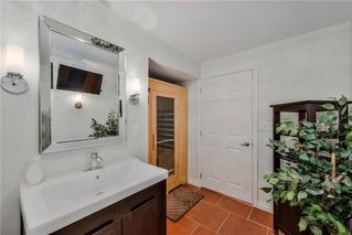 Photo 29: 208 PRESTWICK MR SE in Calgary: McKenzie Towne House for sale : MLS®# C4130240