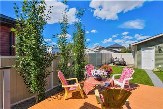 Photo 31: 208 PRESTWICK MR SE in Calgary: McKenzie Towne House for sale : MLS®# C4130240